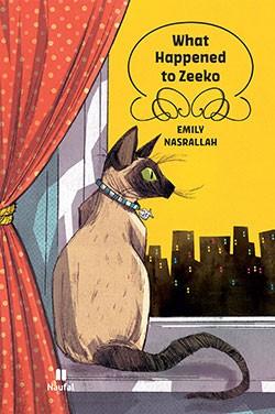 What Happened to Zeeko